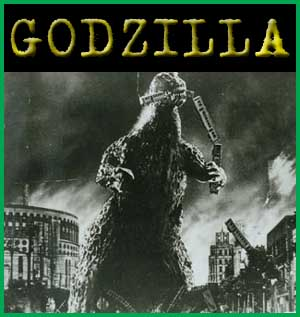 http://www.acidlogic.com/graphics/cover_art/godzilla.jpg