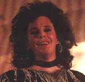 curtis armstrong criminal mindscurtis armstrong height, curtis armstrong criminal minds, curtis armstrong, кертис армстронг, curtis armstrong supernatural, curtis armstrong moonlighting, curtis armstrong facebook, кертис армстронг фильмография, curtis armstrong wikipedia, curtis armstrong suits, curtis armstrong tim curry, curtis armstrong breaking bad, curtis armstrong net worth, curtis armstrong imdb, curtis armstrong american dad, curtis armstrong twitter, curtis armstrong joker, curtis armstrong revenge of the nerds, curtis armstrong better off dead, curtis armstrong icarly
