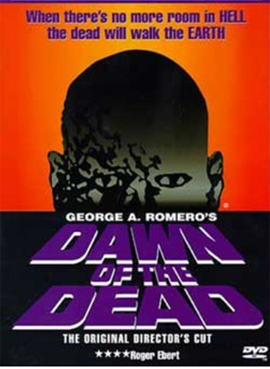 George Romero's Dawn of the Dead